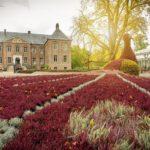 Wat te doen tijdens een weekendje weg in Limburg?